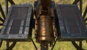 Cannon Details