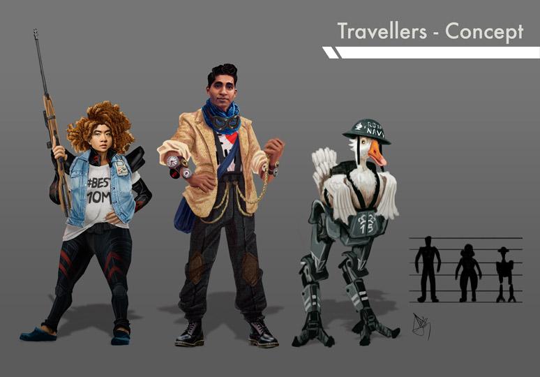 travelers1